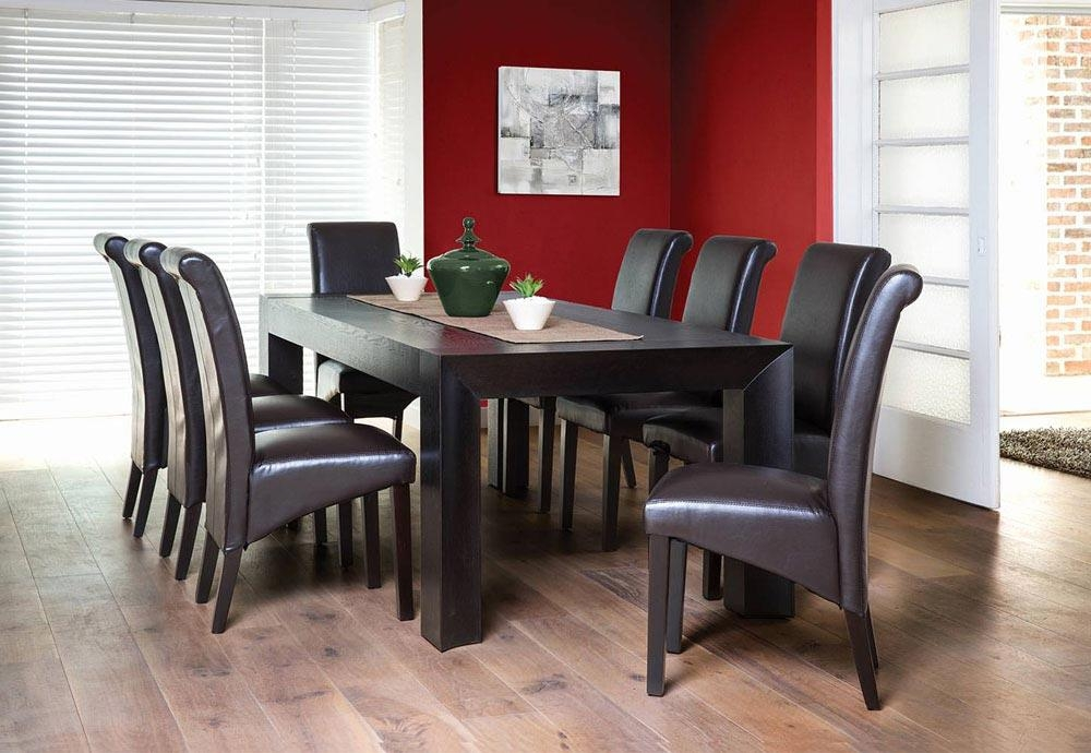 Inspiring Furniture City Dining Room Suites 37 On Discount Dining With Regard To 2017 Dining Room Suites (Image 17 of 20)