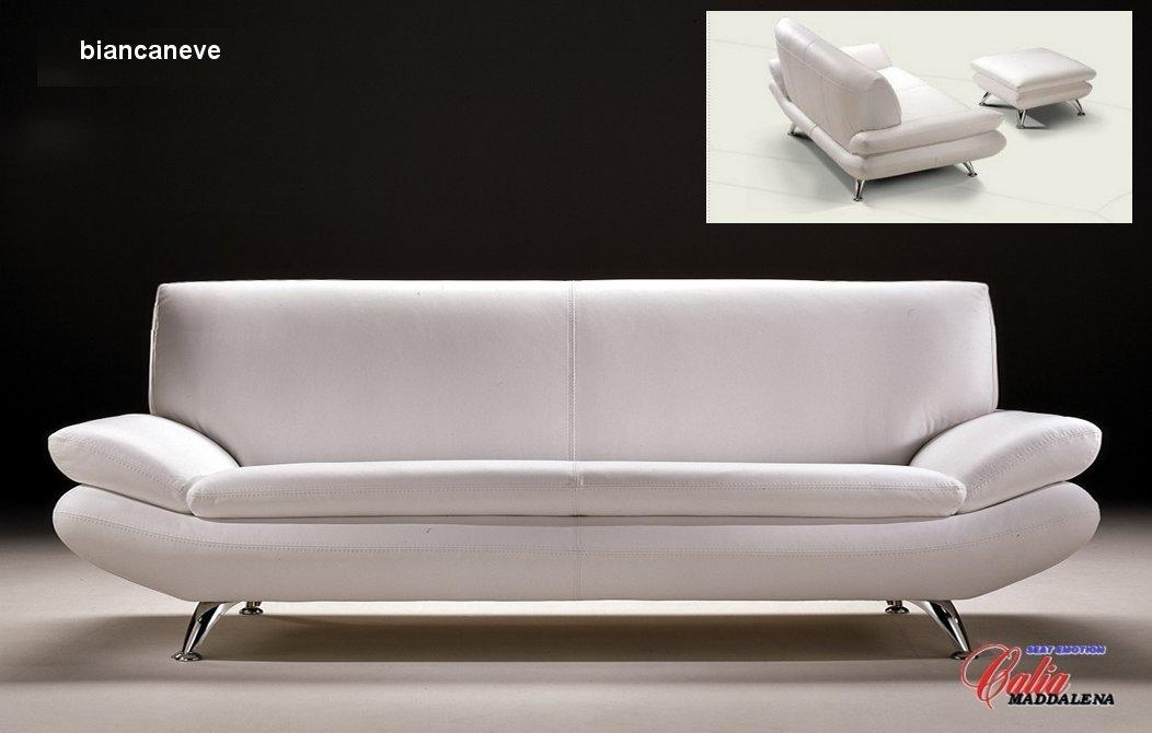 Inspiring Italian Sofa With Italian Leather Sofas Room Service 360 With  Regard To Italian Leather Sofas