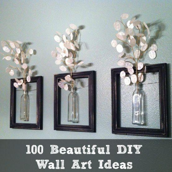 Interesting Design Bathroom Wall Hangings Trendy Inspiration Ideas Intended For Bathroom Wall Hangings (Image 17 of 20)