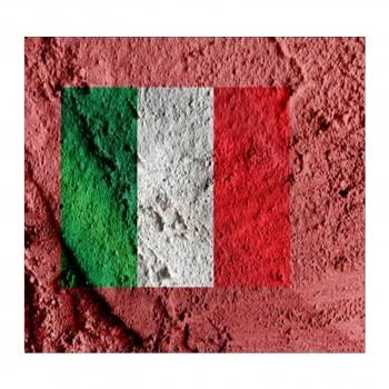 Italian Flag Wall Art | Murals | Canvas Wraps With Italian Flag Wall Art (Image 12 of 20)