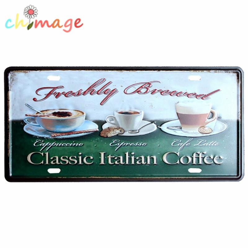 Italian Plates Wall Art Promotion Shop For Promotional Italian Pertaining To Italian Plates Wall Art Sets (Photo 6 of 20)