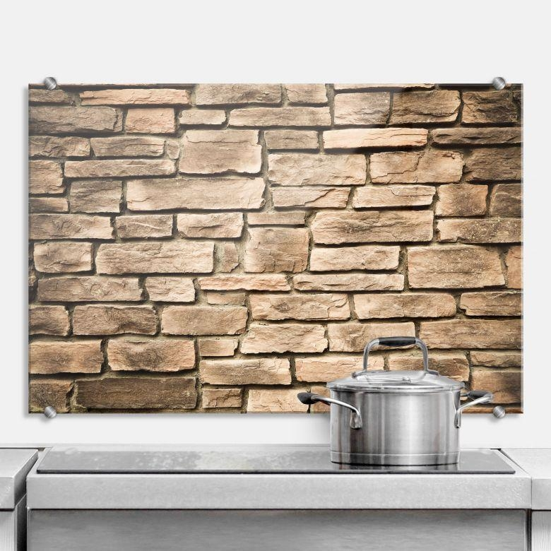 Featured Image of Italian Stone Wall Art