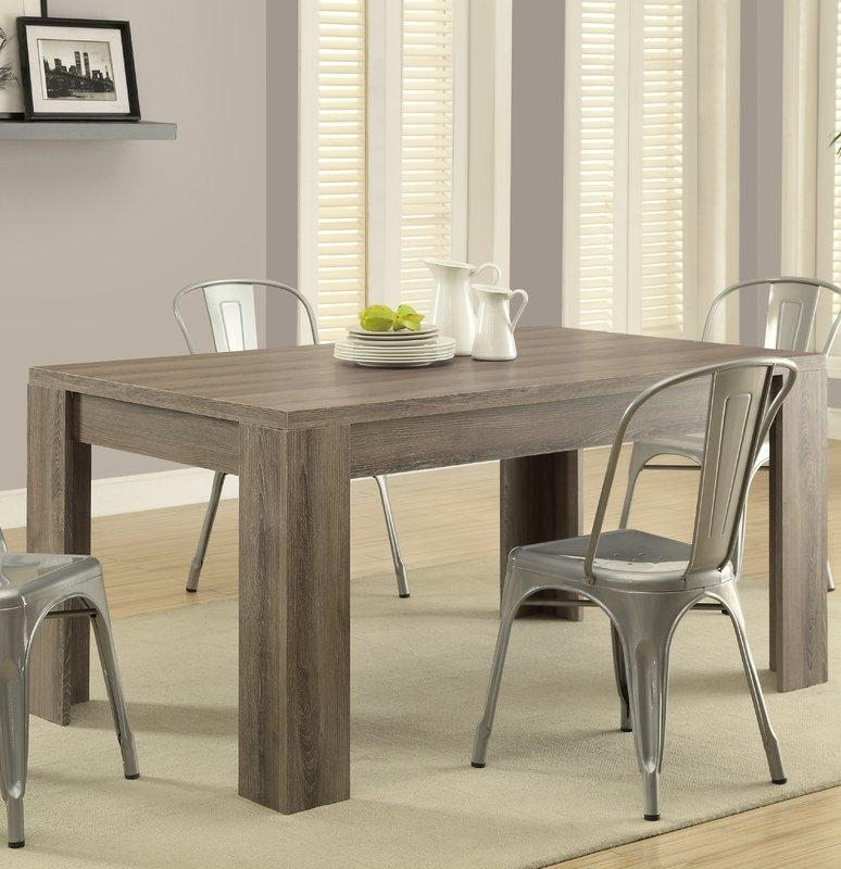 Featured Image of Dining Tables