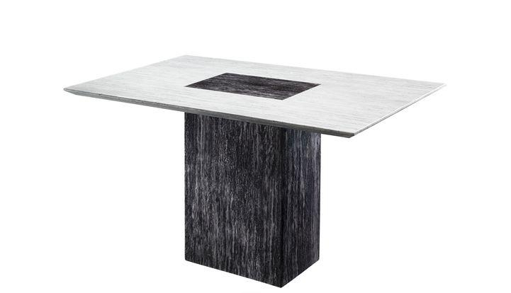 Jenson 1.4M Solid Marble Dining Table | Scs Regarding 2017 Scs Dining Tables (Photo 20 of 20)