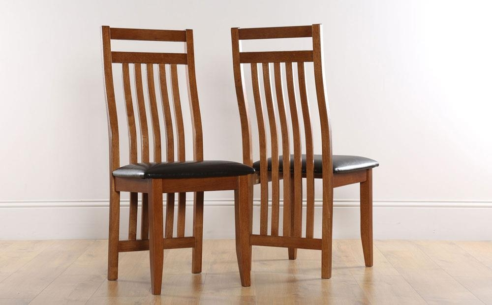 Kerala 180Cm Sheesham Dining Table And 6 Chairs Set (Java Sheesham Pertaining To Latest Sheesham Dining Chairs (View 15 of 20)