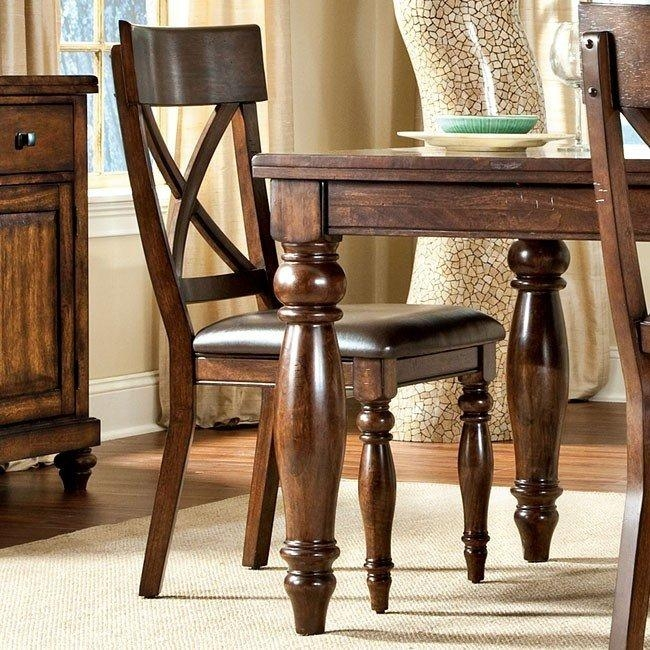 Kingston Dining Room Set | Home Decorating, Interior Design, Bath In Newest Kingston Dining Tables And Chairs (Image 14 of 20)