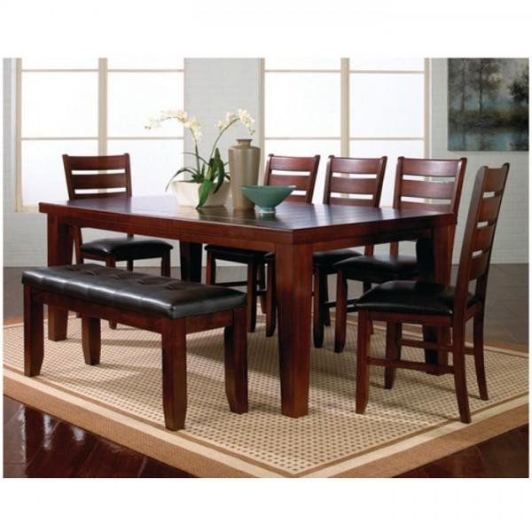 Featured Image of Kingston Dining Tables And Chairs