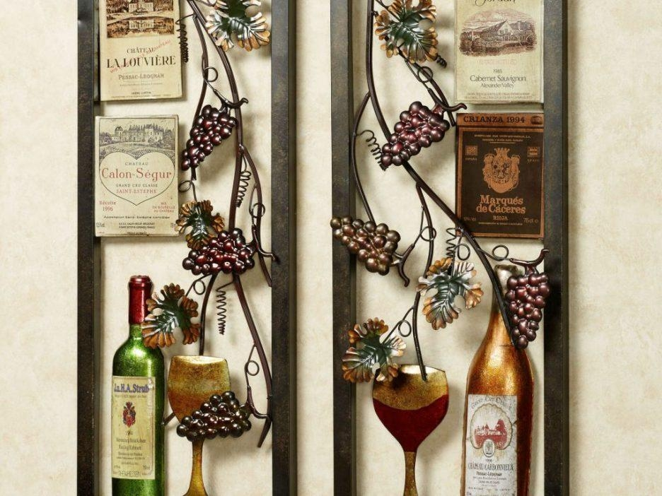 Kitchen : 12 Perfect Wall Art For The Kitchen 39 With Additional Intended For Pine Cone Wall Art (View 17 of 20)