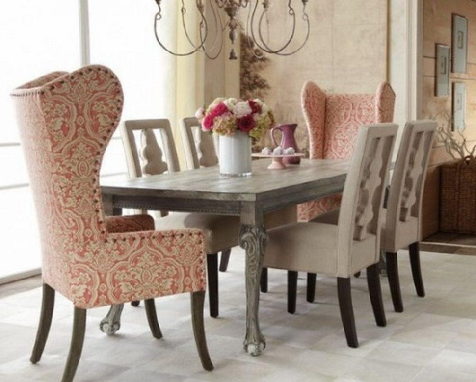 Kitchen : Dining Furniture Sets White Dining Chairs Dining Table Pertaining To Recent Modern Dining Suites (Image 13 of 20)