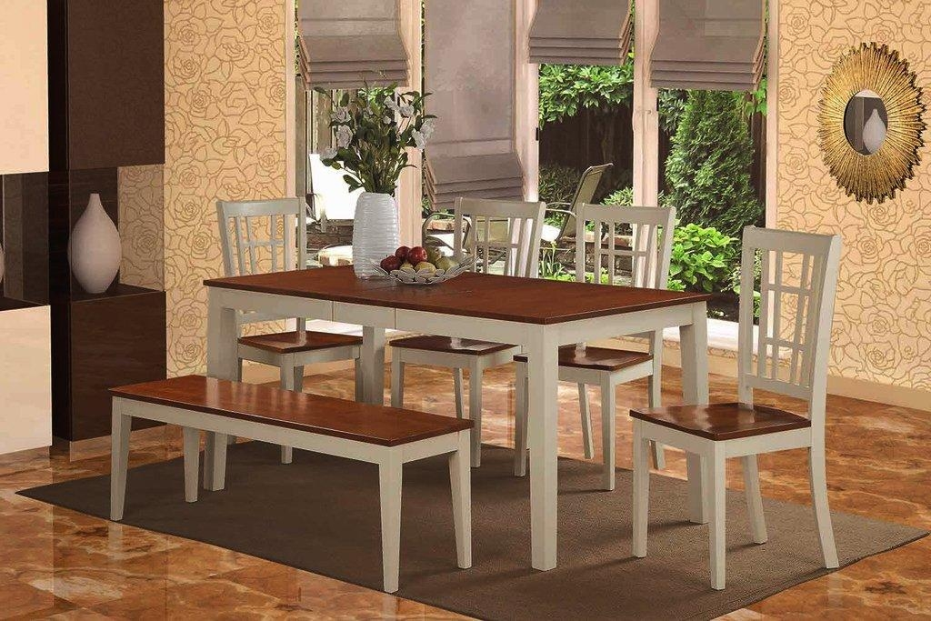 Kitchen & Dining Room Sets You'll Love With Most Up To Date Kitchen Dining Sets (Image 12 of 20)
