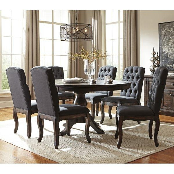 Kitchen & Dining Sets | Joss & Main In Dining Tables And Chairs Sets (View 3 of 20)