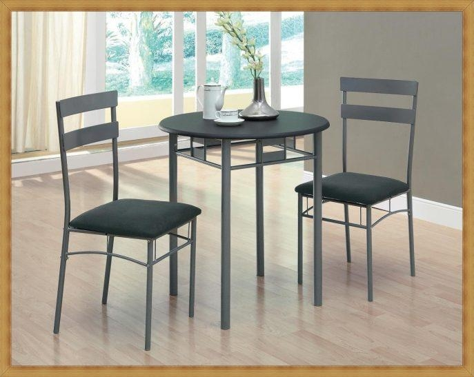 Kitchen : Magnificent Cheap Dining Sets Dining Room Furniture Within Current Cheap Dining Sets (Image 16 of 20)