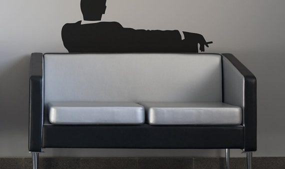 Kryplos | Wall Art Design Ideas – Intended For Mad Men Wall Art (Image 5 of 20)