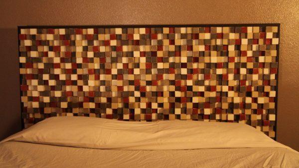 Kryplos | Wall Art Design Ideas – Intended For Talking Dead Wood Wall Art (Image 4 of 20)