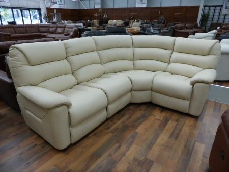 La Z Boy Manhattan Corner Sofa | Furnimax Brands Outlet In Lazy Boy Manhattan Sofas (View 14 of 20)