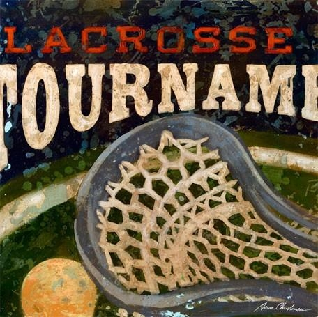 Lacrosse Tournament Canvas Wall Art, Twinkle Twinkle Little One Intended For Lacrosse Wall Art (View 13 of 20)