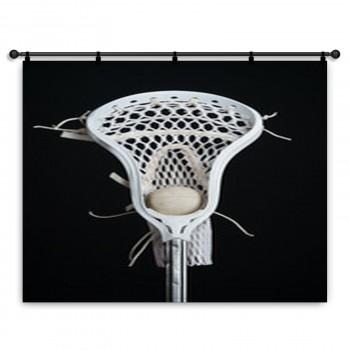 Lacrosse Wall Art | Murals | Canvas Wraps Within Lacrosse Wall Art (View 15 of 20)