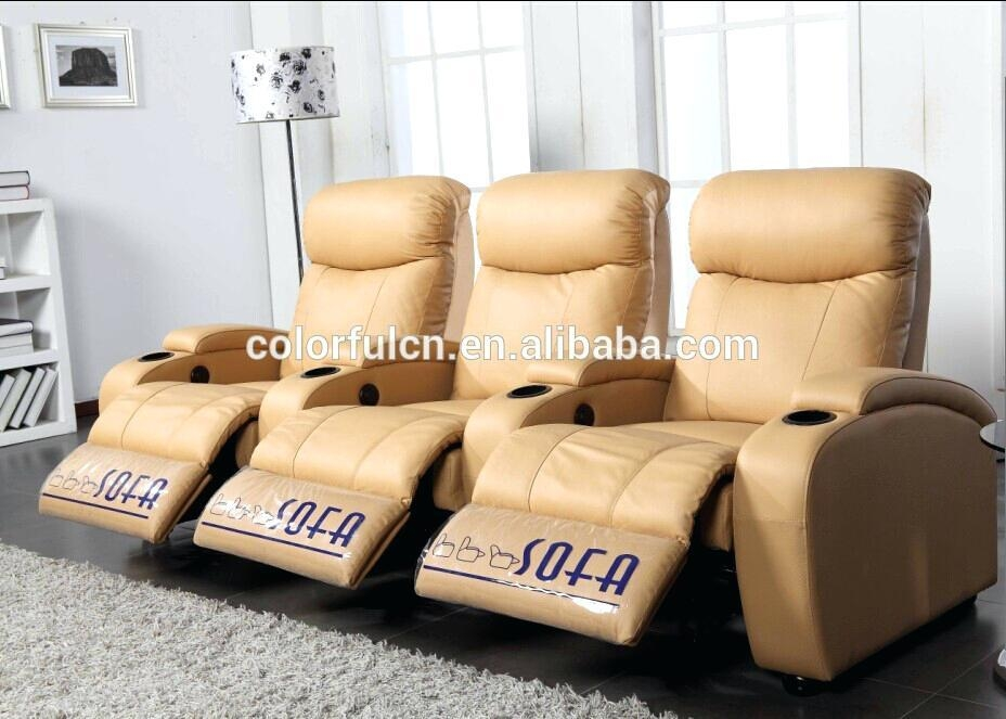 Lazy Boy Electric Recliner – Mullinixcornmaze Inside Lazy Boy Manhattan Sofas (View 11 of 20)