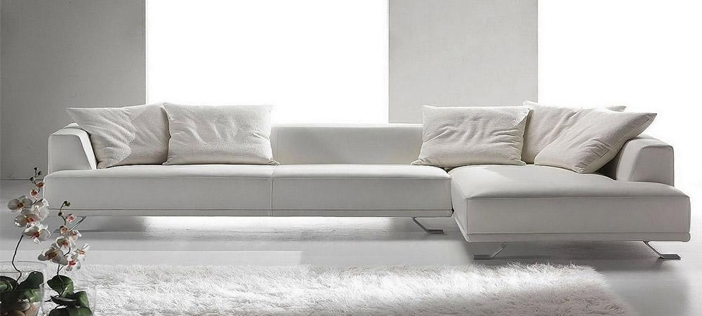Featured Image of Italian Leather Sofas