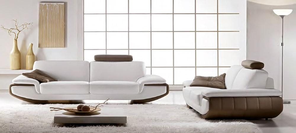 Leather Italia High Quality Italian Leather Sofas, Made In Italy Within Italian Leather Sofas (View 5 of 20)