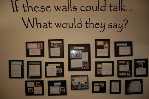 Lifeline Chiropractic – Chiropractor In Costa Mesa, Ca, Usa Regarding Chiropractic Wall Art (Image 16 of 20)