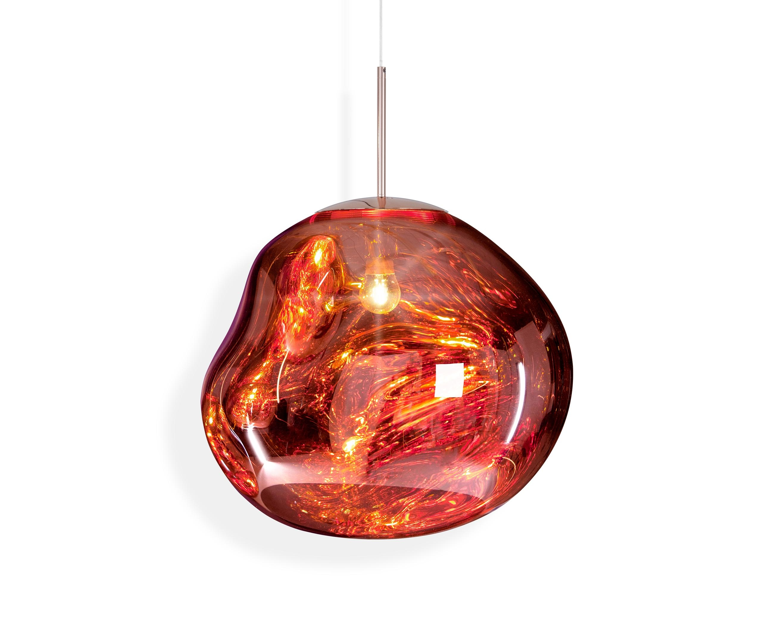 Lighting | Tom Dixon Intended For Hallway Safety Mirrors (Image 11 of 20)