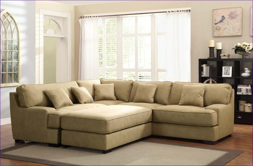 Living Room : 5 Pc Sectional Amalfi Sectional Sofa Catnapper Nolan In Havertys Amalfi Sofas (Image 15 of 20)
