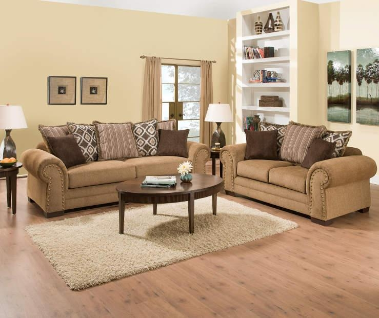 Big Lots Simmons Furniture Sofa Ideas