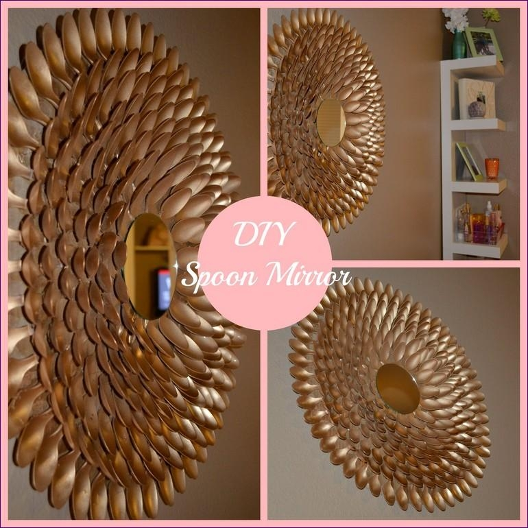 20 Ideas of Pine Cone Wall Art | Wall Art Ideas