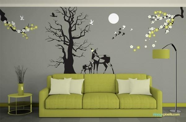 Living Room Wall Art – Officialkod For Wall Arts For Living Room (Image 10 of 20)