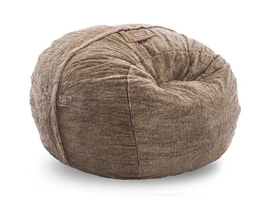 Lovesac | Giant Bean Bag, Large Bean Bag Chairs, Extra Large And Inside Giant Bean Bag Chairs (Image 14 of 20)