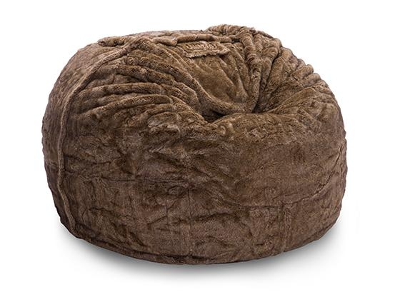 Lovesac | Giant Bean Bag, Large Bean Bag Chairs, Extra Large And Pertaining To Giant Bean Bag Chairs (View 16 of 20)