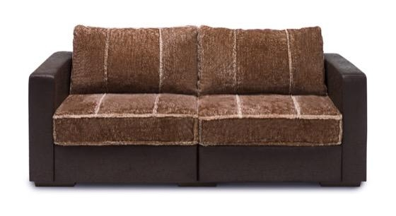 Lovesac | Loveseats, Contemporary And Modern Loveseats For Sale In Love Sac Sofas (Image 9 of 20)