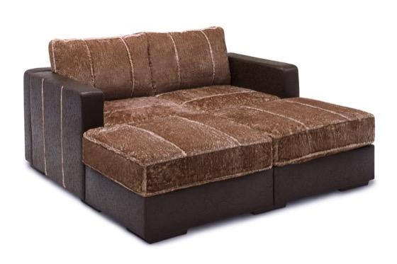 Lovesac | Movie Lounger, Movie Couch, Movie Furniture, Movie Within Love Sac Sofas (Image 11 of 20)