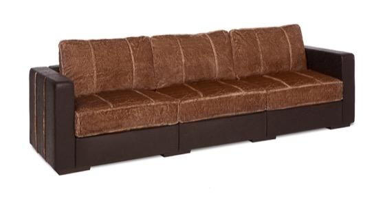 Lovesac | Sofas, Couches, Living Room Sofas, Modern Sofa With Love Sac Sofas (Image 13 of 20)