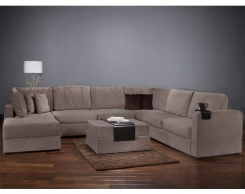 Lovesacdallas's Blog | A Window Into The Lovesac Lifestyle (Image 16 of 20)