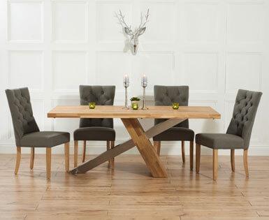 Luxury Home Furnishing Showroom In Glasgow | Morale Home Furnishings Intended For Newest Glasgow Dining Sets (Image 14 of 20)