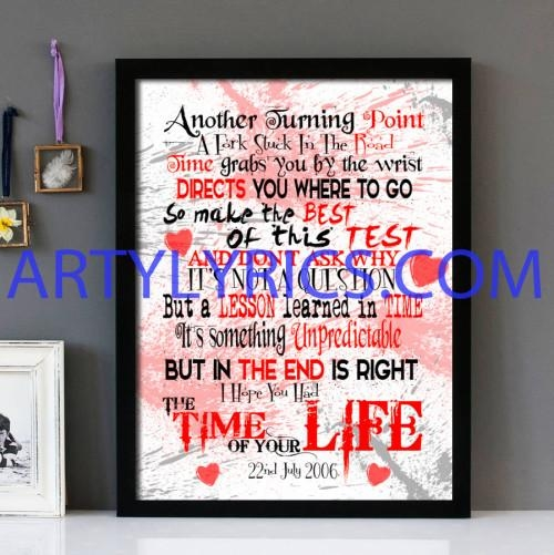 20 Macys Wall Art Wall Art Ideas