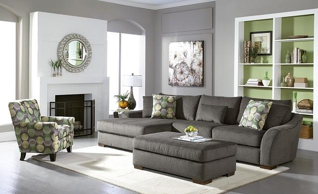 Magnificent Ideas Grey Living Room Set Super 13 Dark Grey Living Throughout Gray Sofas For Living Room (View 14 of 20)