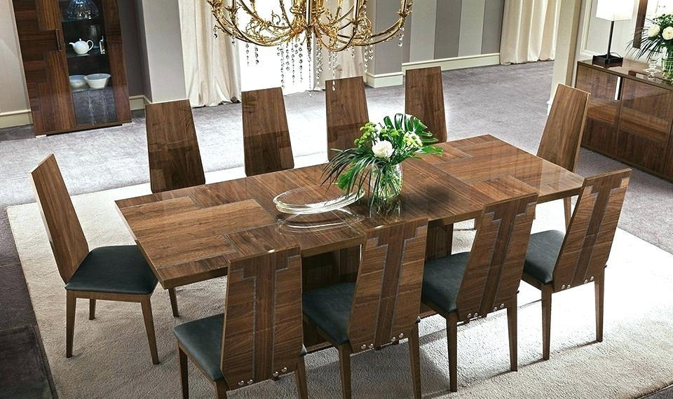 Marble Dining Table For Sale – Mitventures (Image 10 of 20)