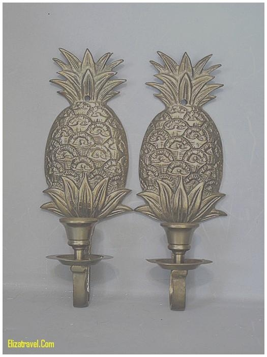 March 2017's Archives : Inspirational Pineapple Metal Wall Art Pertaining To Pineapple Metal Wall Art (View 20 of 20)