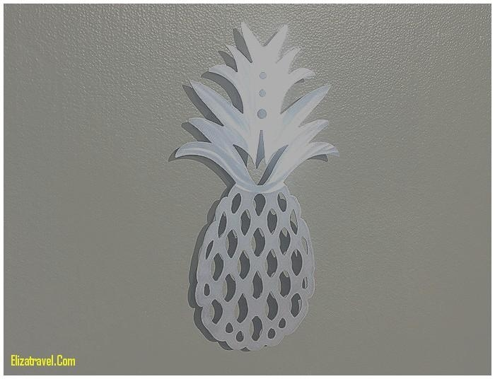 March 2017's Archives : Inspirational Pineapple Metal Wall Art Pertaining To Pineapple Metal Wall Art (Image 6 of 20)