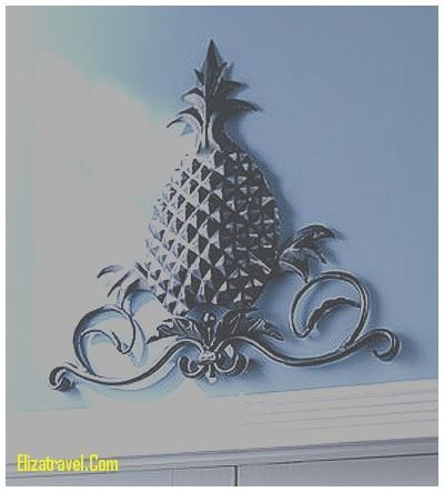 March 2017's Archives : Inspirational Pineapple Metal Wall Art Within Pineapple Metal Wall Art (Image 11 of 20)