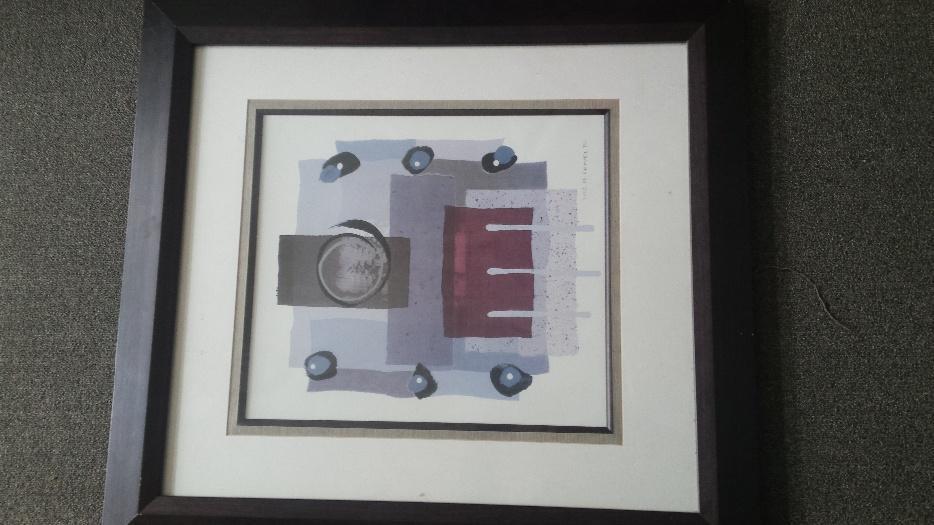 Martin Gerard Wall Art Crofton, Cowichan With Regard To Gerard Wall Art (Image 11 of 20)