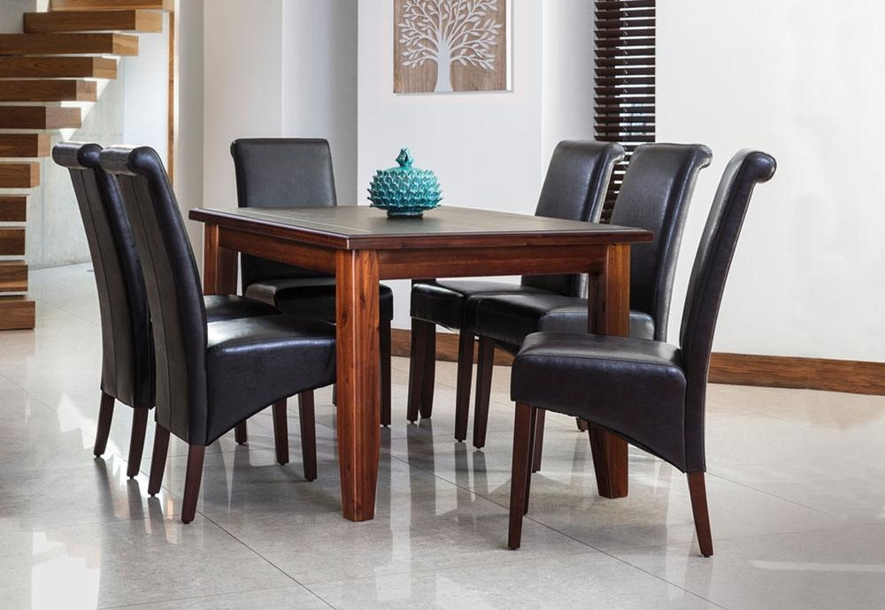 Marvelous Furniture City Dining Room Suites 41 In Diy Dining Room In 2018 Dining Room Suites (Image 19 of 20)