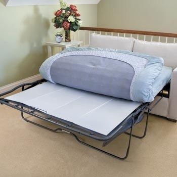 Featured Image of Sofa Beds Bar Shield