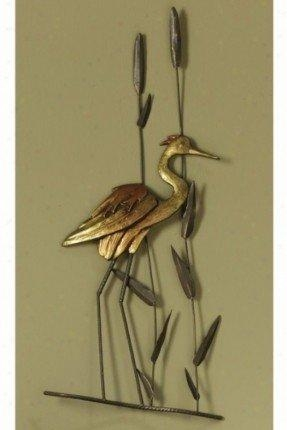 Metal Art Wall Hangings – Foter For Metal Art For Wall Hangings (View 19 of 20)