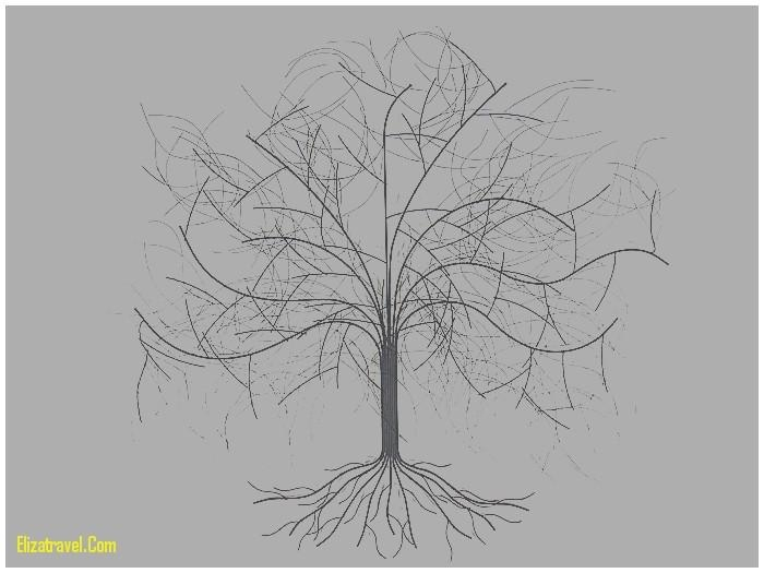 Metal Oak Tree Wall Art Uk – Home Design Ideas Regarding Windy Oak Tree Metal Wall Art (Image 9 of 20)