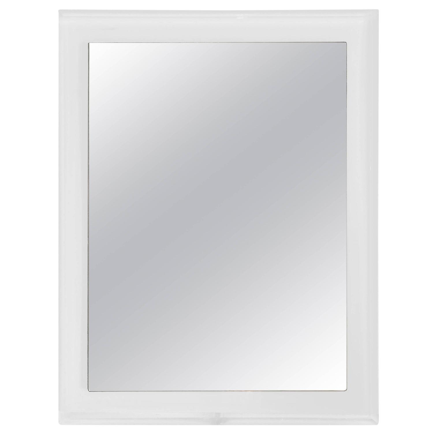 Featured Image of Modern Framed Mirrors