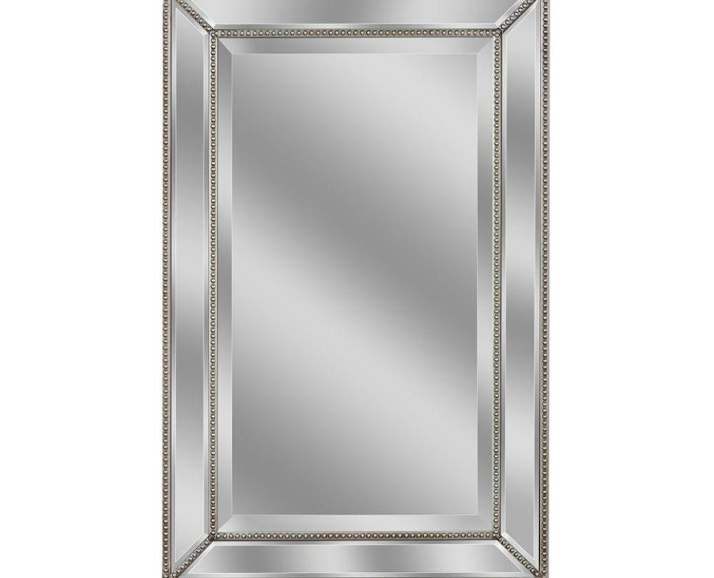 Mirror : Amazing Deco Mirrors Mirrors Delectable Large Black Pertaining To Modern Framed Mirrors (View 19 of 20)